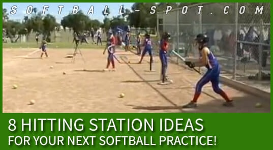 8 HITTING STATION IDEAS 2