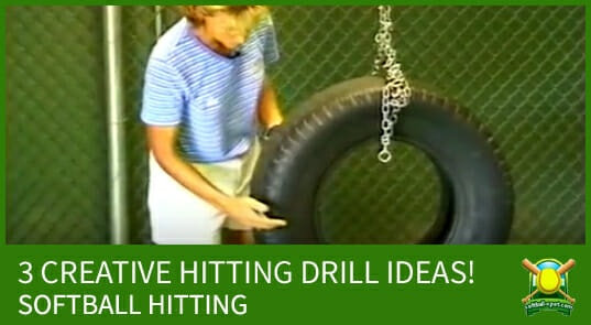 3-softball-hitting-drill-ideas