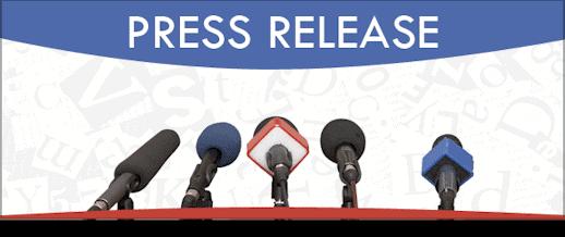 Alumicenter – Press Release