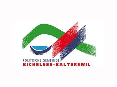 Gemeinde Bichelsee-BalterswilMandat «Neus us Bichelsee-Balterswil»