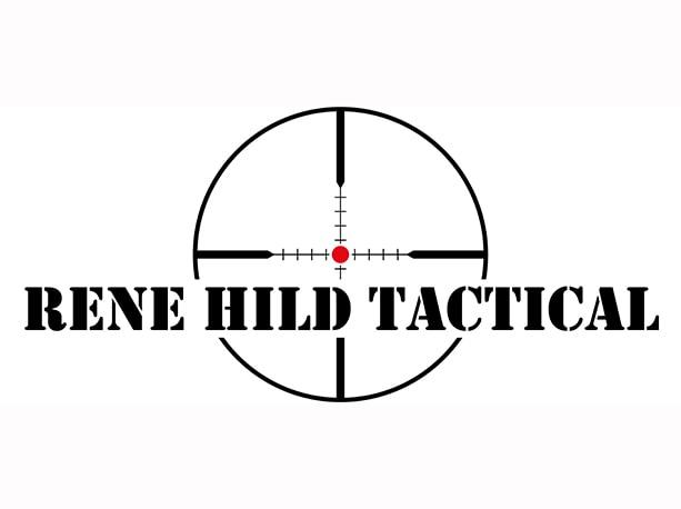 René Hild Tactical AGWeb-Content / Medienarbeit / Fotografie
