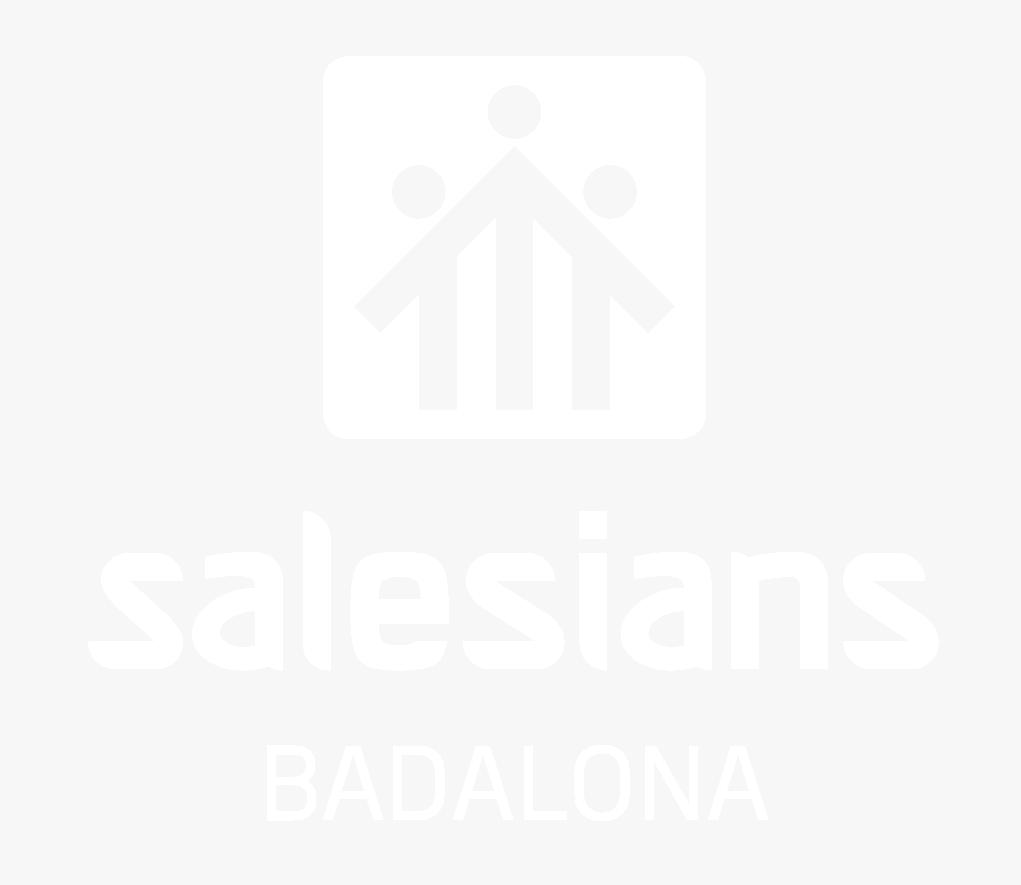 Salesians de Badalona