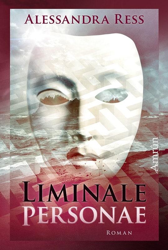 Liminale Personae 9