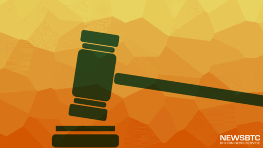 Cryptsy Sued for Holding Nearly 5 Million USD of User Funds. newsbtc