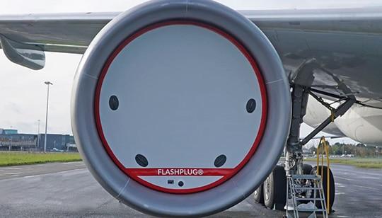 flashplug-air-intake-cf6-80-a330