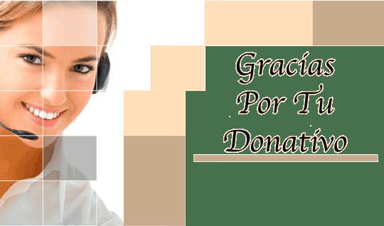 Gracias-Por-Tu-Donativo