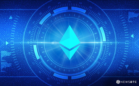 Ethereum Price Technical Analysis ETH USD techanalysis