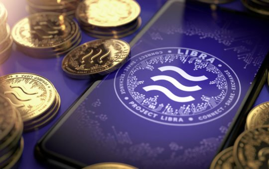 Trump blasts Facebook's Libra cryptocurrency, says US  only has 'one real currency'