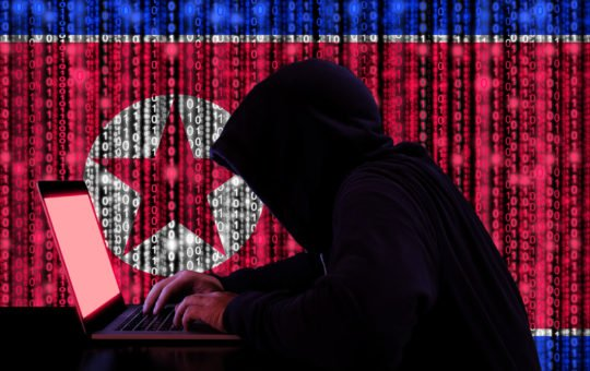 Crypto Credit Lines Sponsored   Crypto 2 mins Multiple North Korean Cryptocurrency Hacks Under UN Investigation Martin Young 5 hours ago