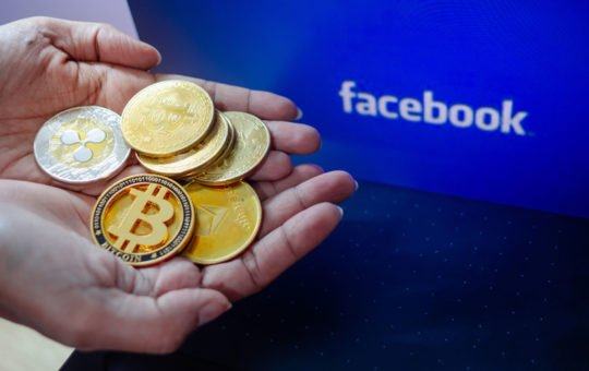 Facebook CEO Mark Zuckerberg Refuses to Commit to Libra's Planned 2020 Launch