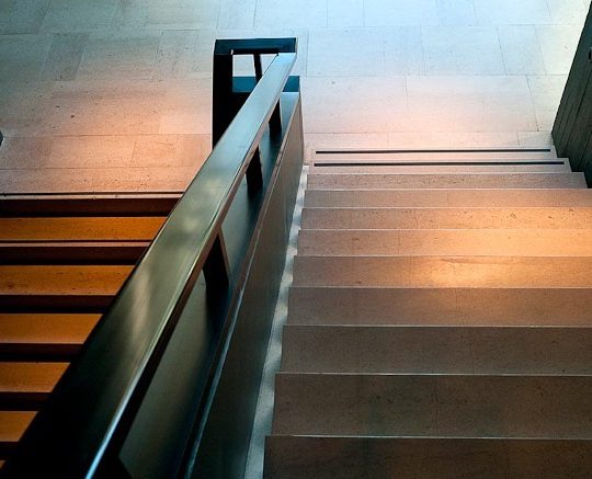 Magritt Museum Brüssel 17 (c) Dirk Vogel
