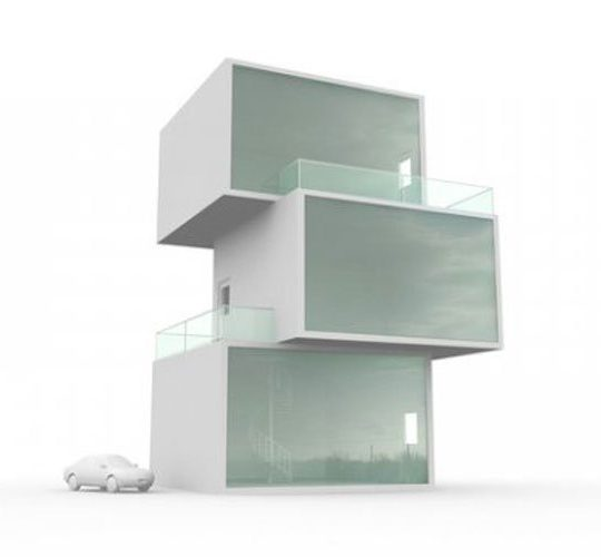 nha-rendering2