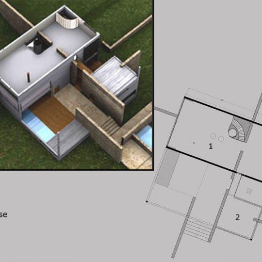 12-artists-house-2-obergeschoss