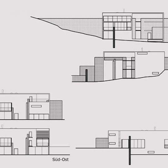 14-artists-house-ansichten