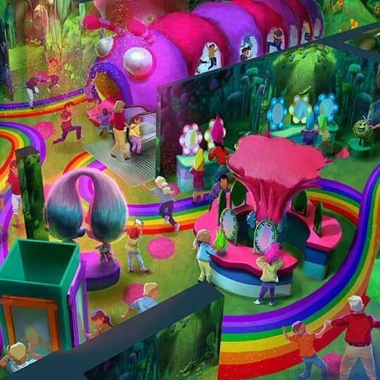 Dreamworks-Trolls_The_Experience_NYC_Rendering-e1548174961536