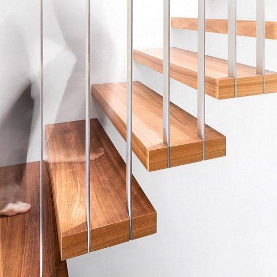 adrian_schulz-treppen-treppendetail
