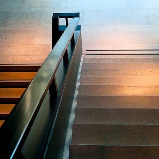 magritt museum brüssel 17 (c) dirk-vogel