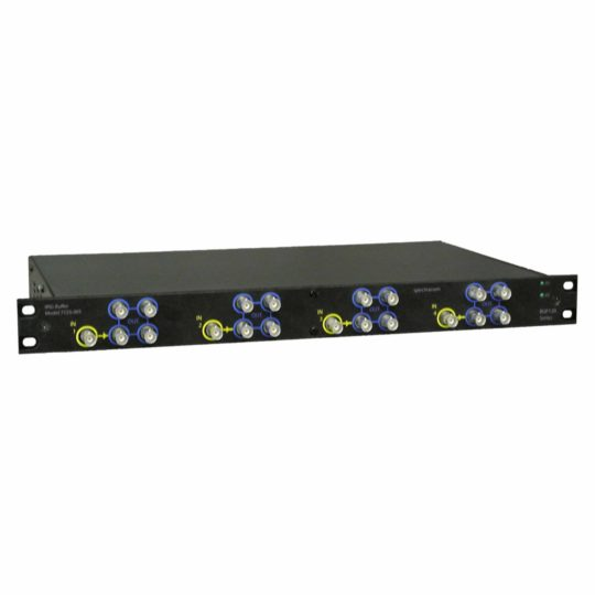 SONORAN Buffer Amplifier Box BUF100