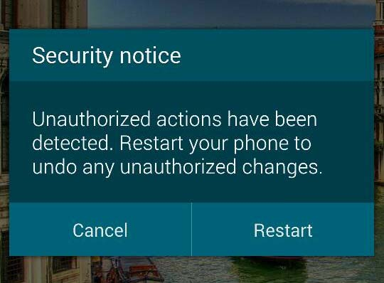 Samsung-Galaxy-S6-Edge-Security-Notice