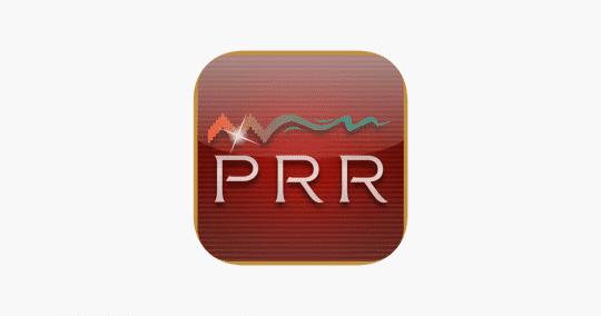 prr betting app promo code