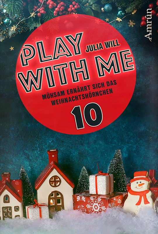 Play with me 10