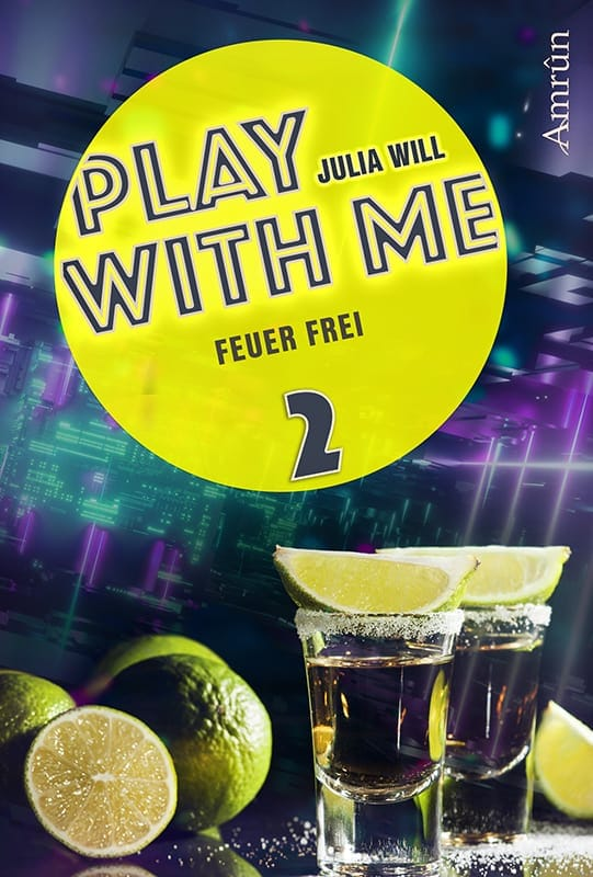 Play with me 2: Feuer frei 5