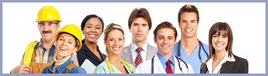 Let Group Medical Insurance Plans Protect