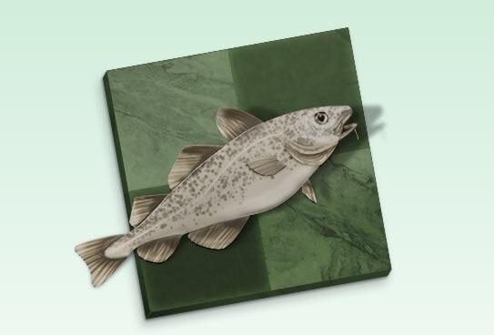 Stockfish Logo
