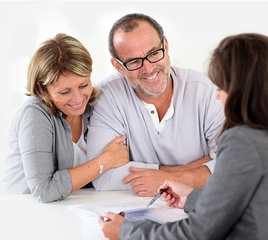 Get Insurance Quotes from Licensed, Independent Insurance Agents at Carolina Insurance Professionals