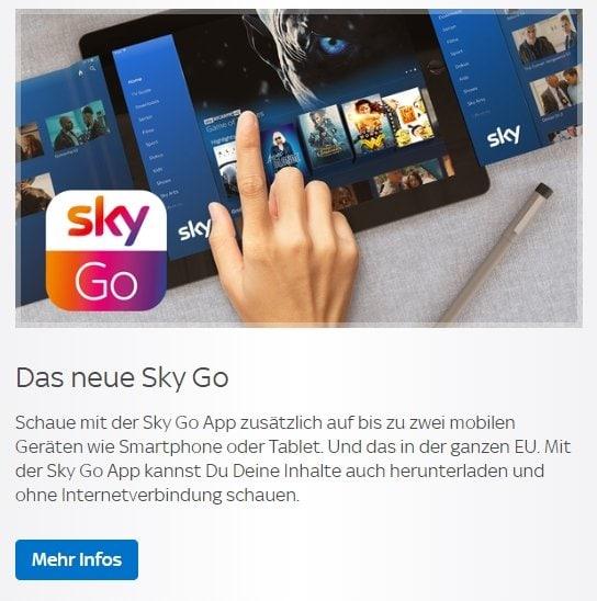 sky-go-download-funktion