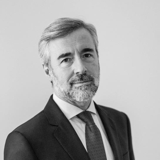 Ángel Acebes Paniagua