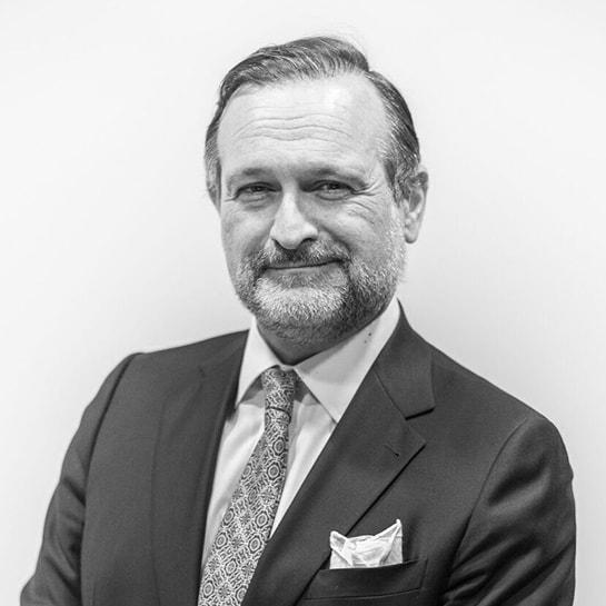 Alberto Pérez-Solano Arqués