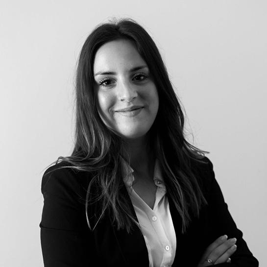 Cecilia Martín Lumbrera