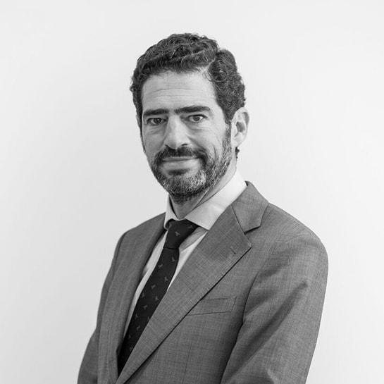 Lucas Fernández De Bobadilla Coloma