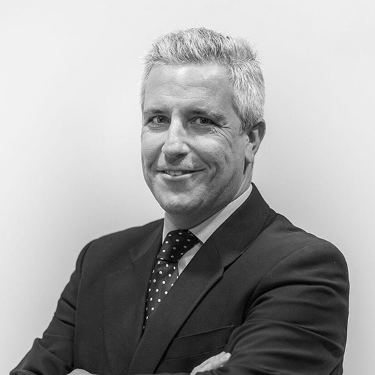 Manuel Guardiola Tassara
