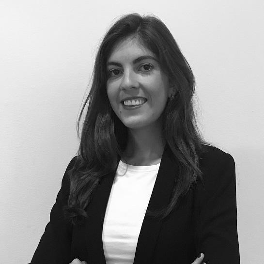 María Dolores Ruciero Velo