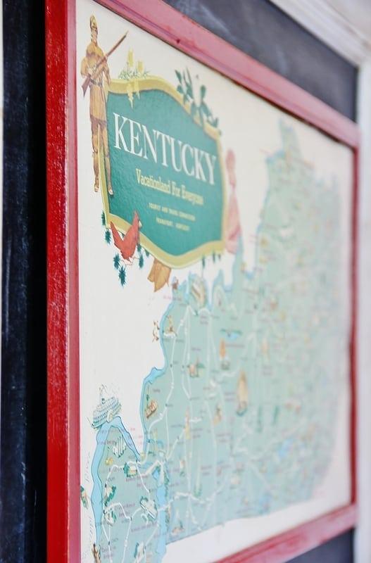 Kentucky_Map