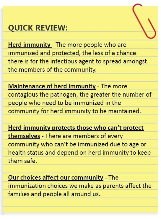 quick-review_herd-immunity