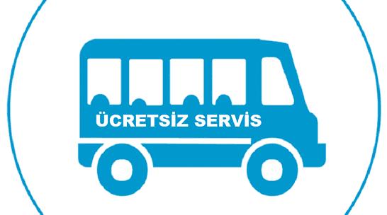 ucretsiz-servis