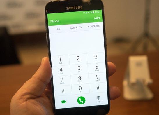 Galaxy-S7-phone-calls-drop