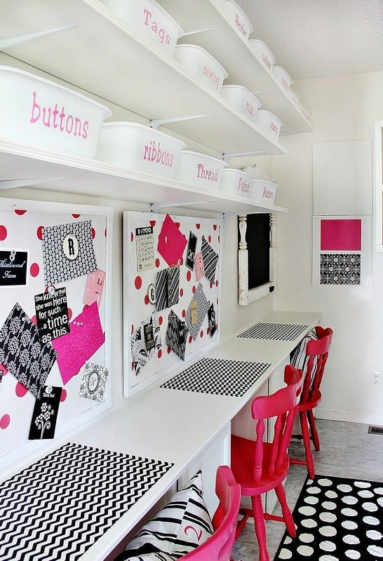 how-to-organize-a-craft-room