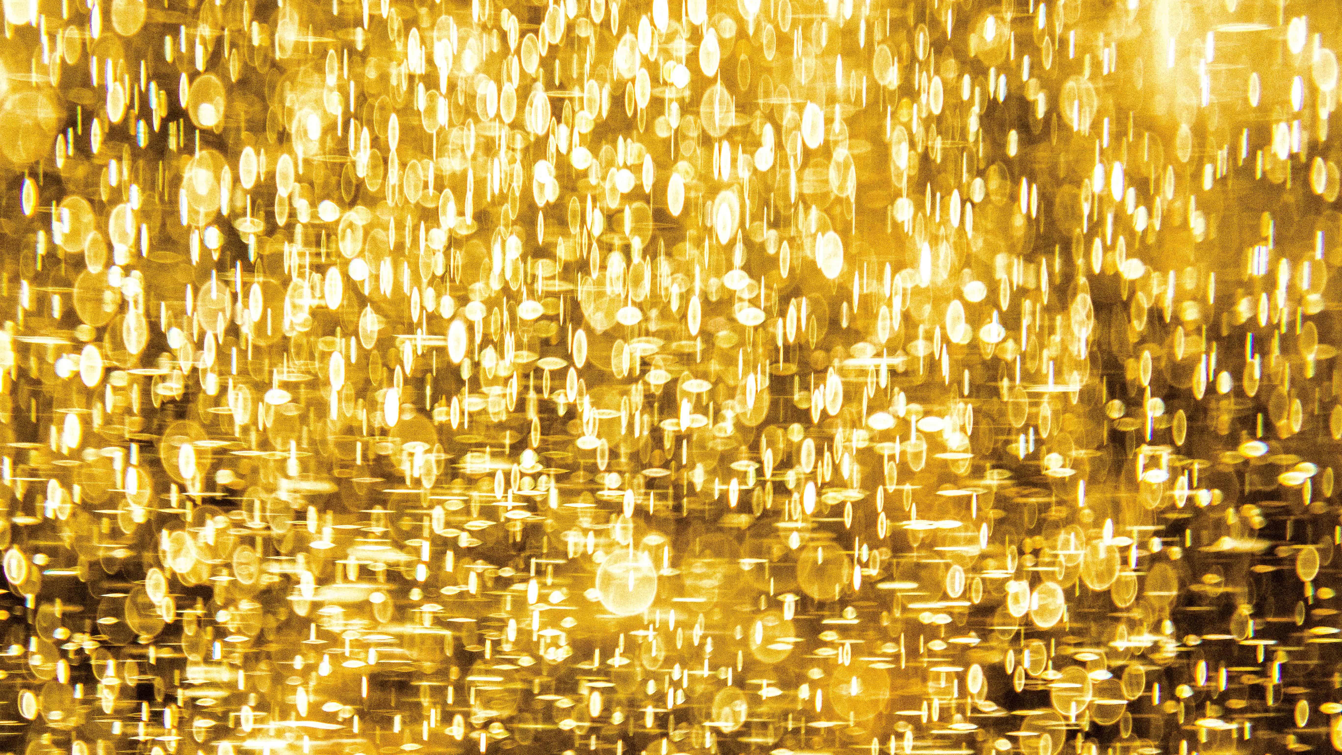 America's Got Talent Golden Buzzer Acts