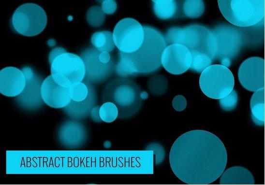photoshop brushes, photoshop brushes free, Bokeh Brushes Photoshop, Photoshop Pinsel