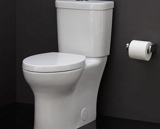 καζανάκι που τρέχει θες υδραυλικό