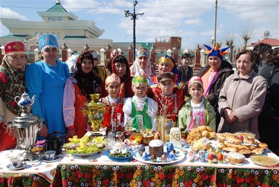 Du lịch Nga hoàn hảo 2