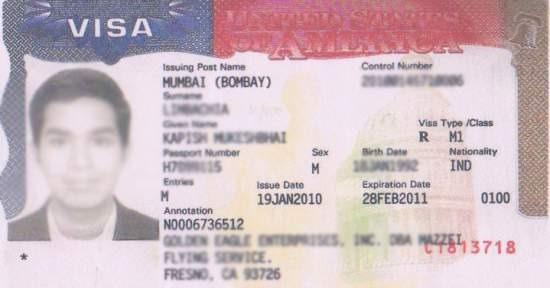 apply online US visa