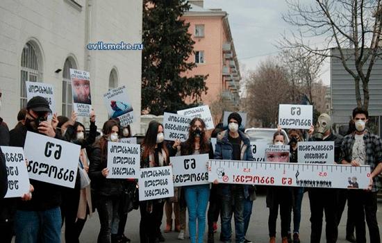 foto-kurenie-v-gruzii-gde-nelzya-kurit