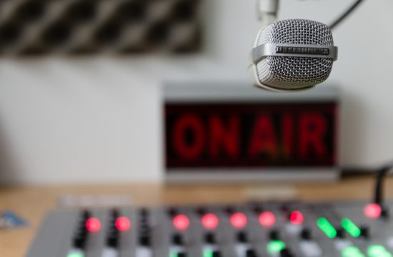 Radio 24 ore su 24