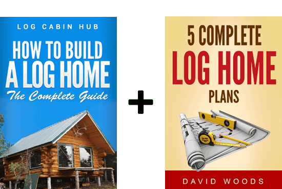 Log Book and Plans