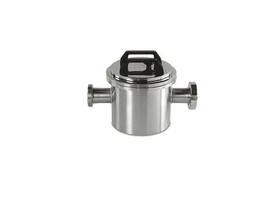 LIQUIMAG_ magneet filter voor vloeistoffen